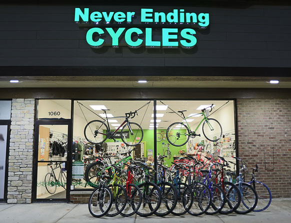 never-ending-cycles-homepage