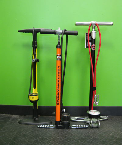 never-ending-cycles-hand-pumps