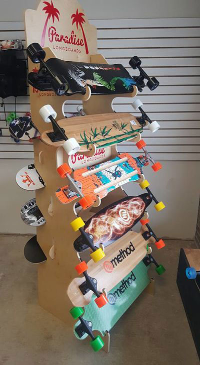 never-ending-cycles-skateboards-right